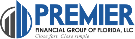 Premier Financial Group of Florida