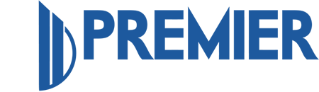 premier-financial-group-abdallah-fragomeno-logo