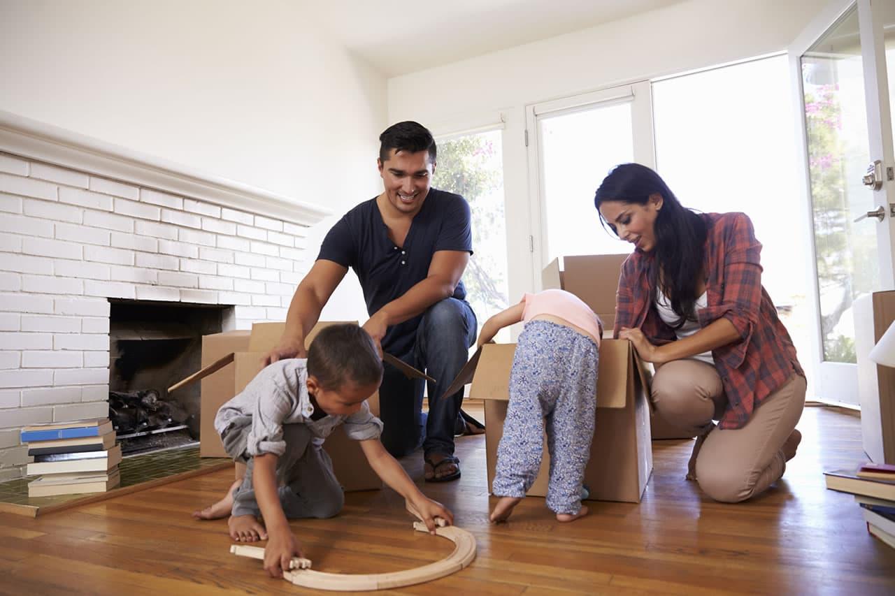 premier-financial-group-abdallah-fragomeno-miami-best-top-mortgage-lenders